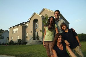 Happy-Colorado-Family-Fast-Cash-Home-Sold